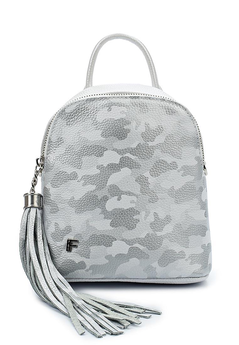 Городской рюкзак Fiato 2702 FIATO