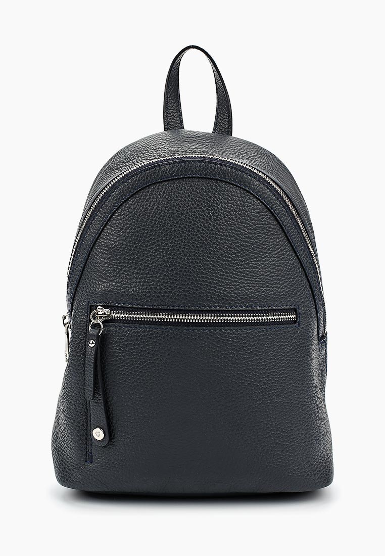 Городской рюкзак Fiato 2705 FIATO