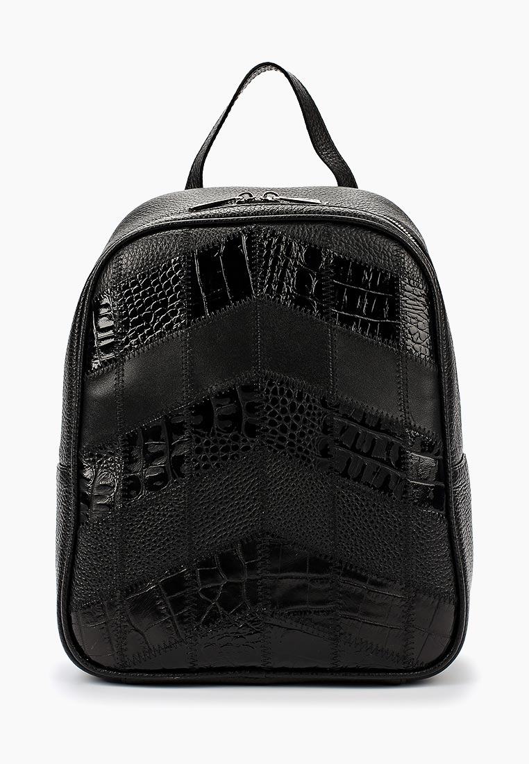 Городской рюкзак Fiato 2735 FIATO