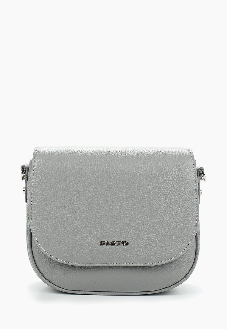 Сумка Fiato 2720 FIATO