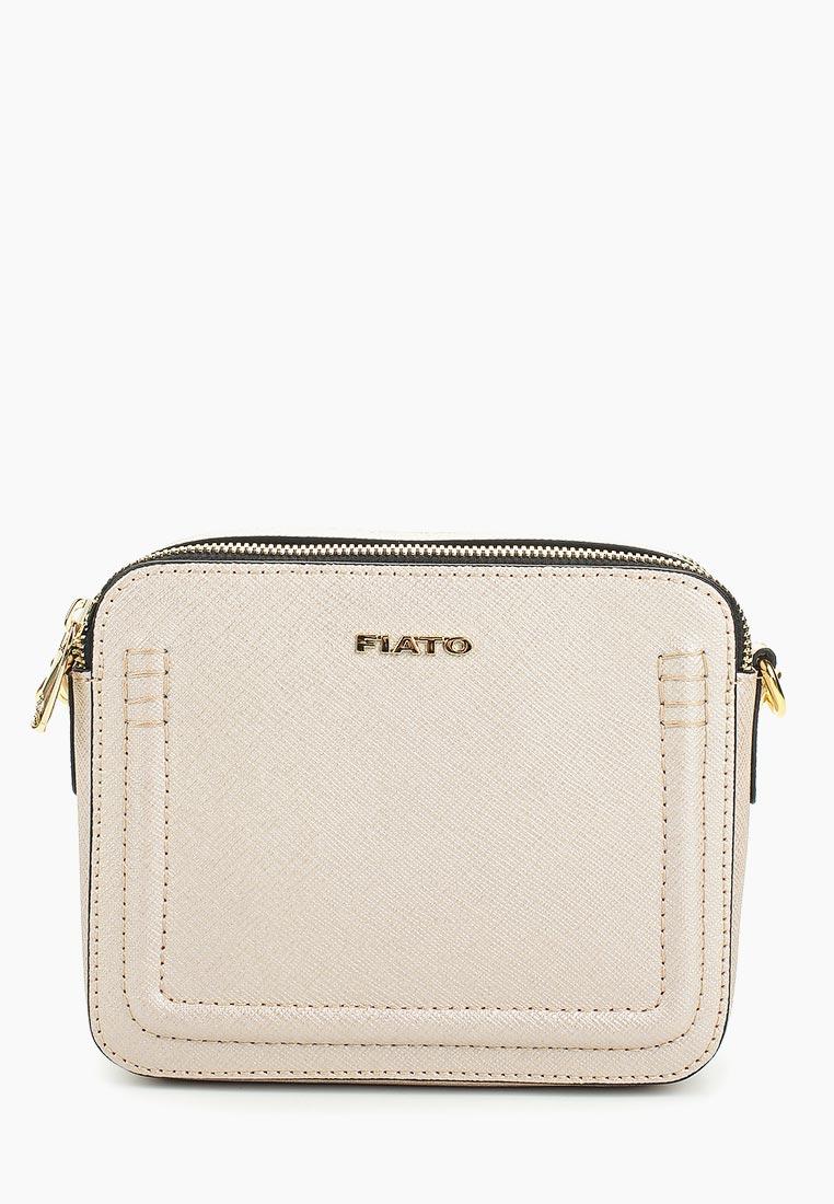 Сумка Fiato 6435 FIATO