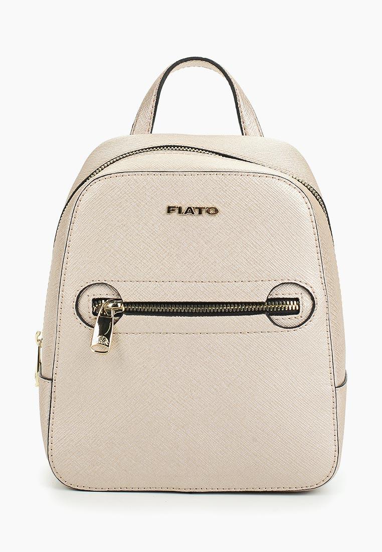 Городской рюкзак Fiato 5550 FIATO