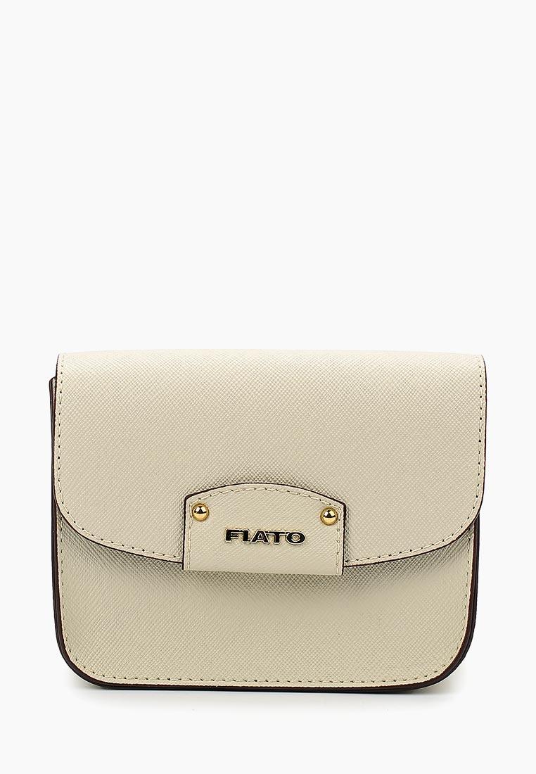 Сумка Fiato 5180 FIATO