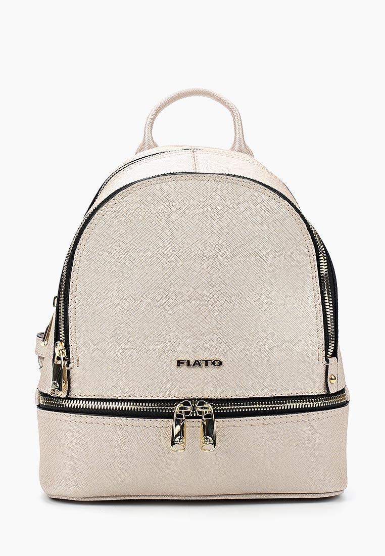 Городской рюкзак Fiato 5190 FIATO