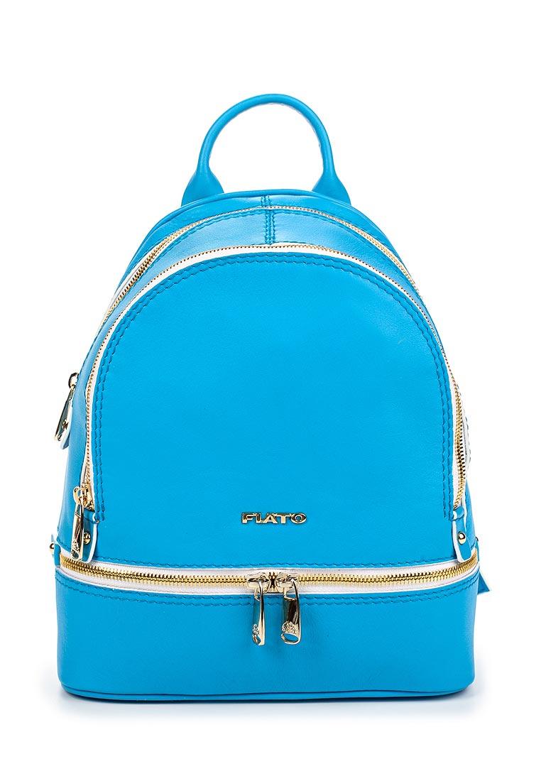 Городской рюкзак Fiato 21190 FIATO