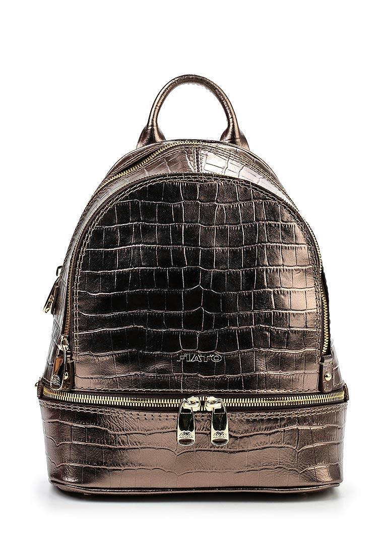 Городской рюкзак Fiato 21190G FIATO