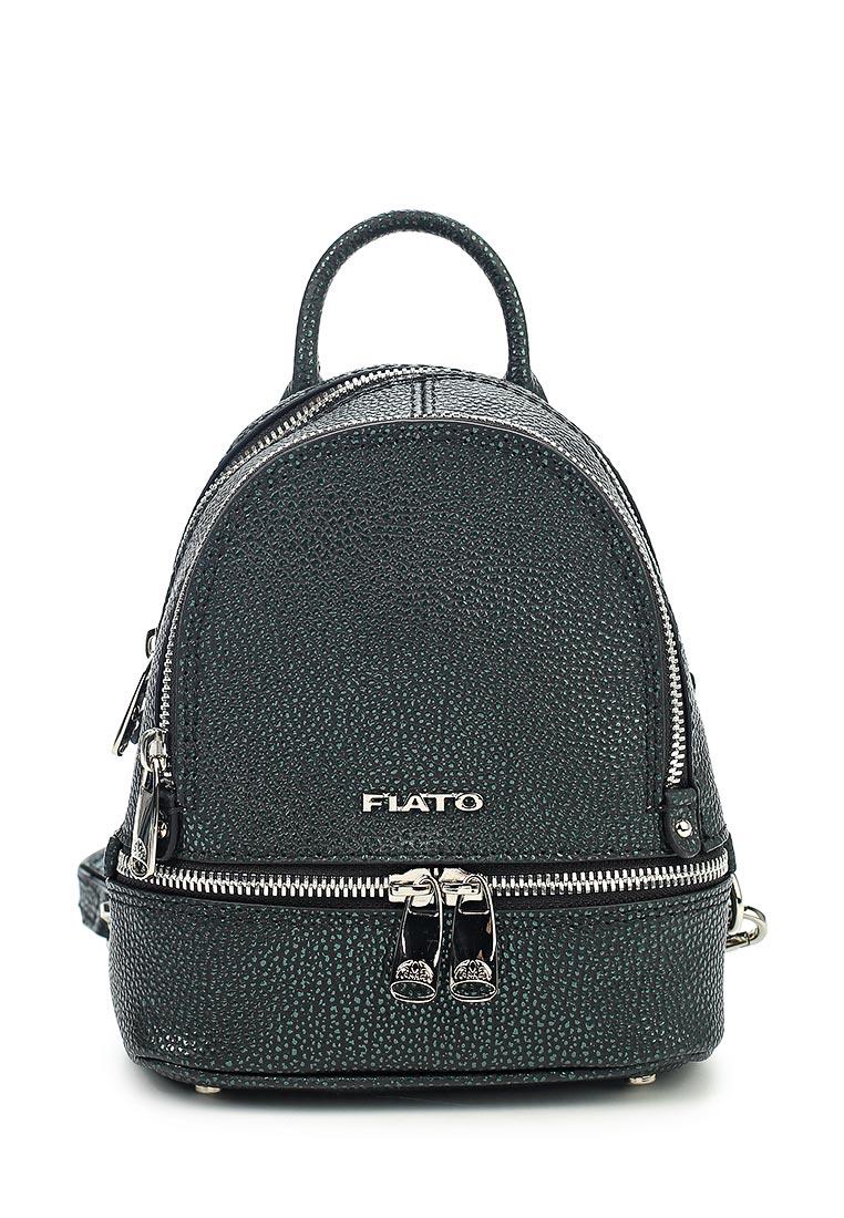 Городской рюкзак Fiato 5370 FIATO