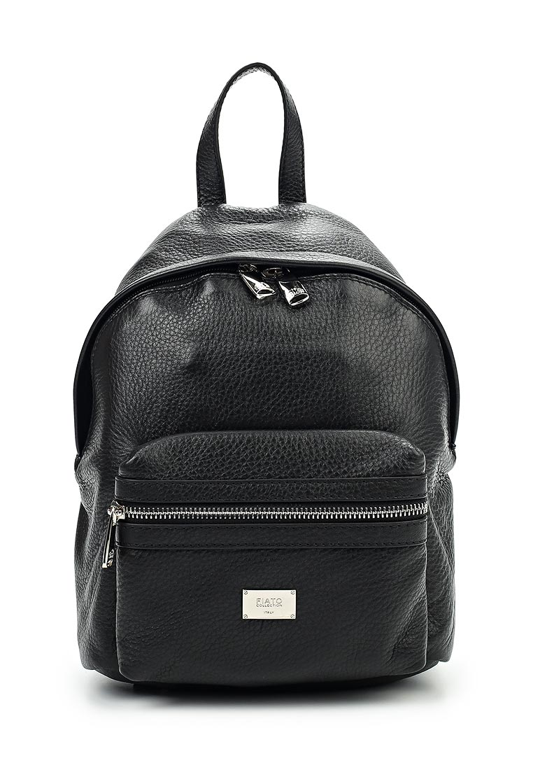 Городской рюкзак Fiato 1810 FIATO