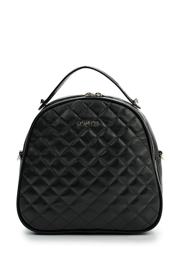 Городской рюкзак Fiato 2701 FIATO