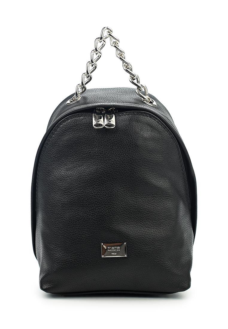Городской рюкзак Fiato 21890 FIATO
