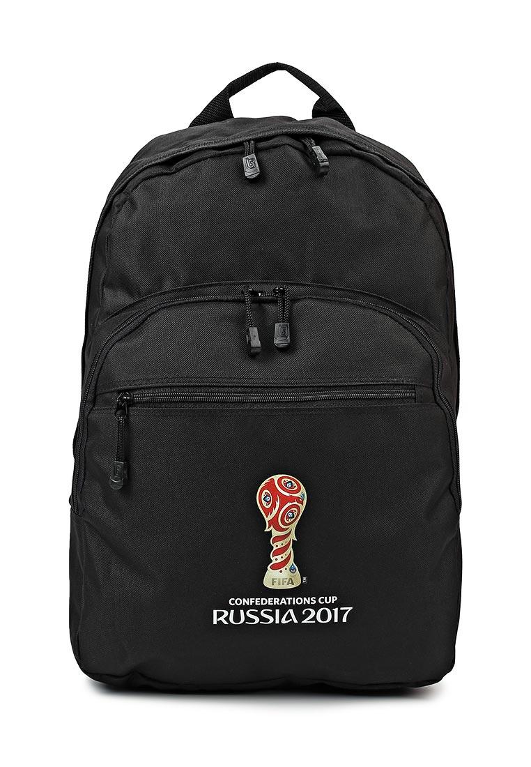 Городской рюкзак FIFA Confederations Cup Russia 2017 172618
