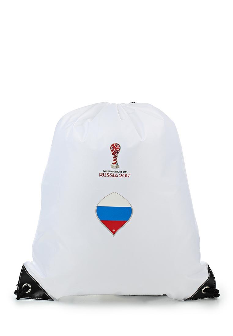 Мешок FIFA Confederations Cup Russia 2017 172635