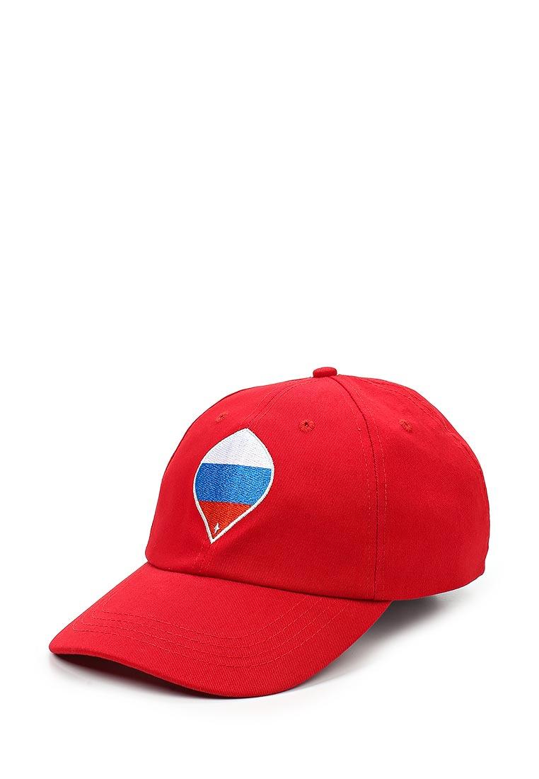 Кепка FIFA Confederations Cup Russia 2017 172632