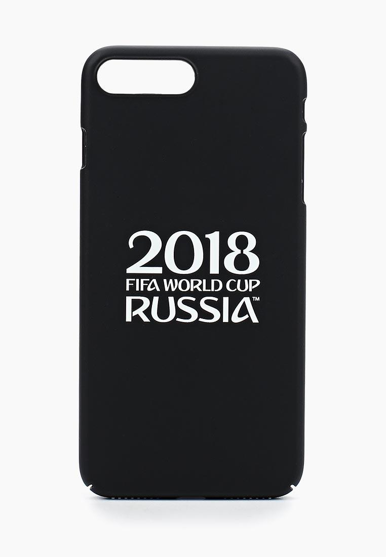 Чехол для телефона 2018 FIFA World Cup Russia™ 103918