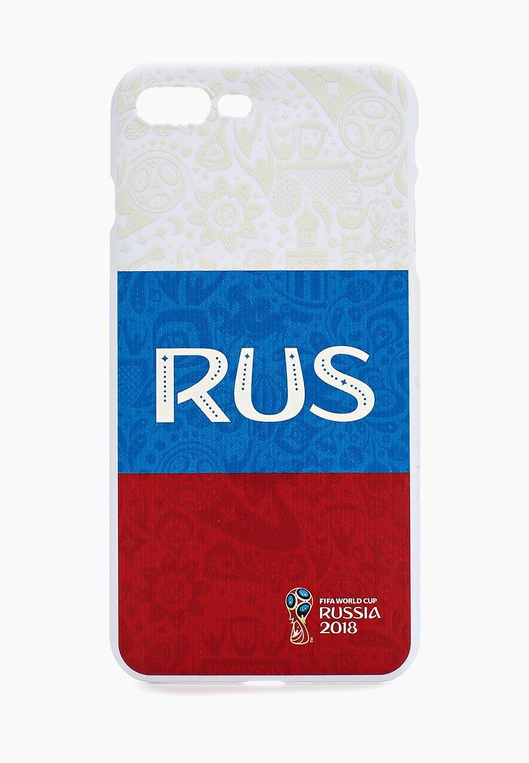Чехол для телефона 2018 FIFA World Cup Russia™ 103917