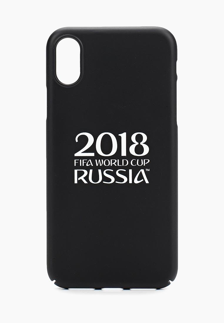 Чехол для телефона 2018 FIFA World Cup Russia™ 103942