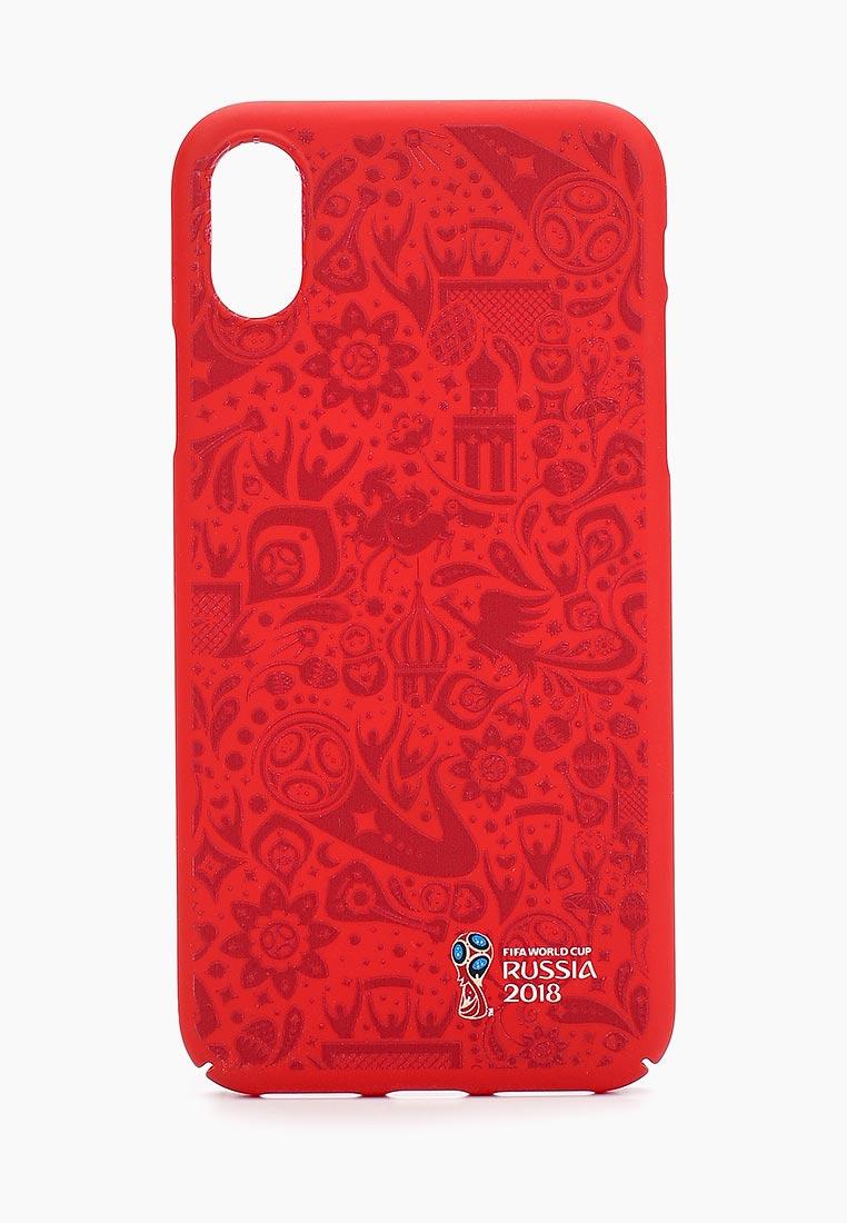 Чехол для телефона 2018 FIFA World Cup Russia™ 103945