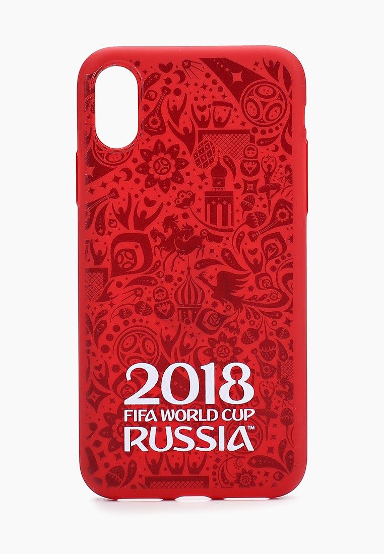 Чехол для телефона 2018 FIFA World Cup Russia™ 103952