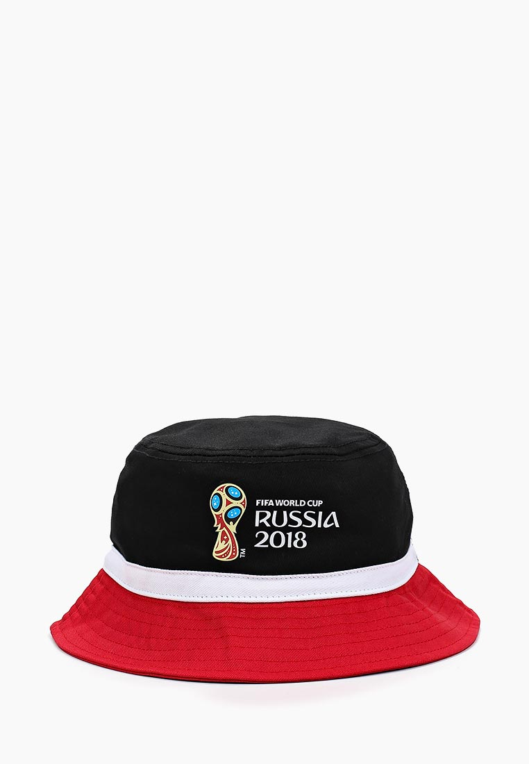 Панама 2018 FIFA World Cup Russia™ FIF20105