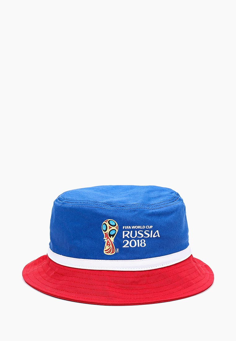 Панама 2018 FIFA World Cup Russia™ FIF20101