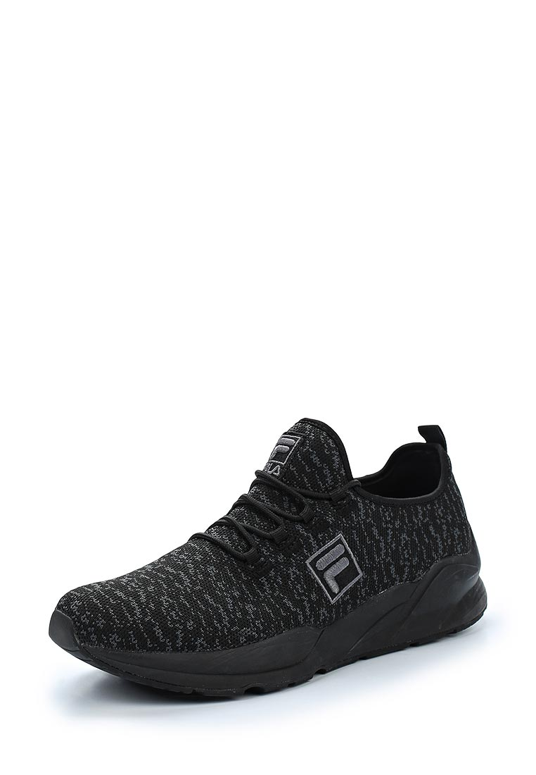 Мужские кроссовки FILA 1LS11702