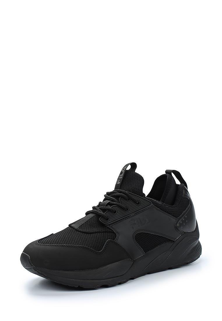 Мужские кроссовки FILA S18FFLSS014