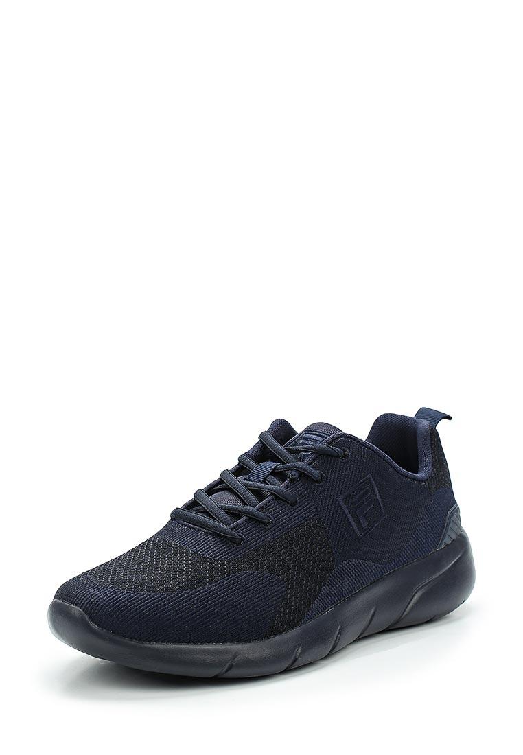 Мужские кроссовки FILA S18FFLSS012