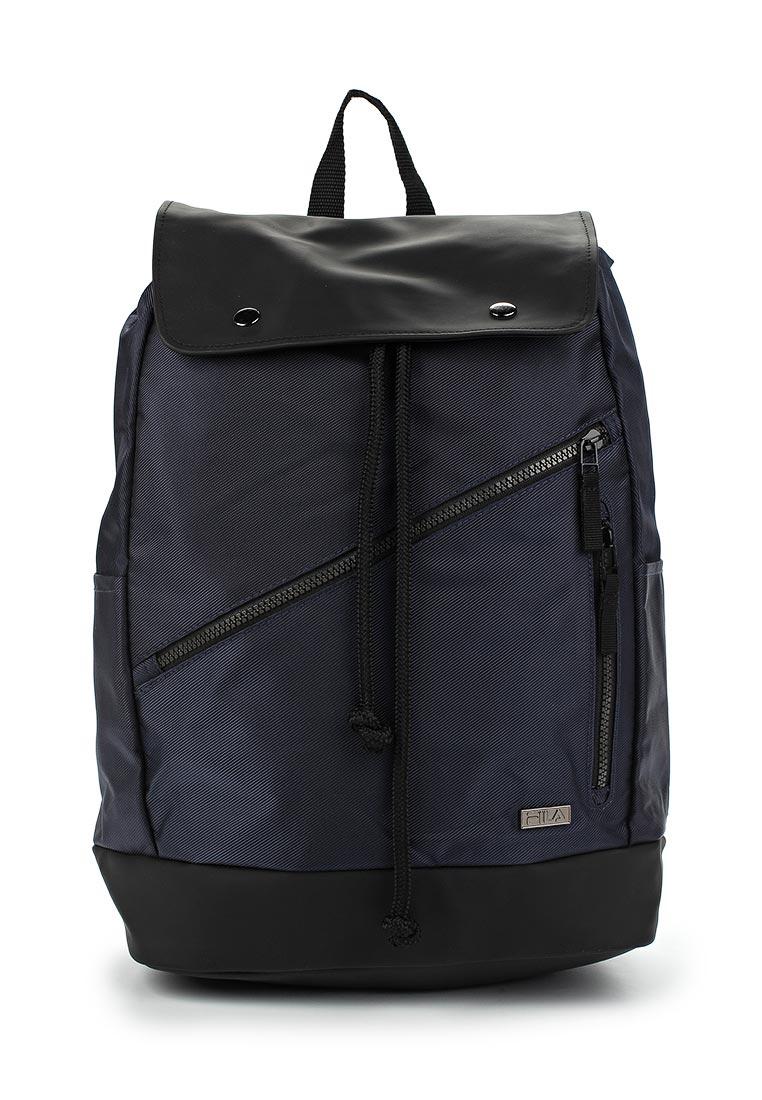 Рюкзак FILA A18AFLRSU02