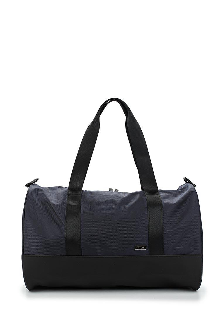 Спортивная сумка FILA S17AFLBGU01