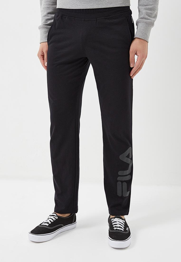 Мужские брюки FILA S18AFLPAM03