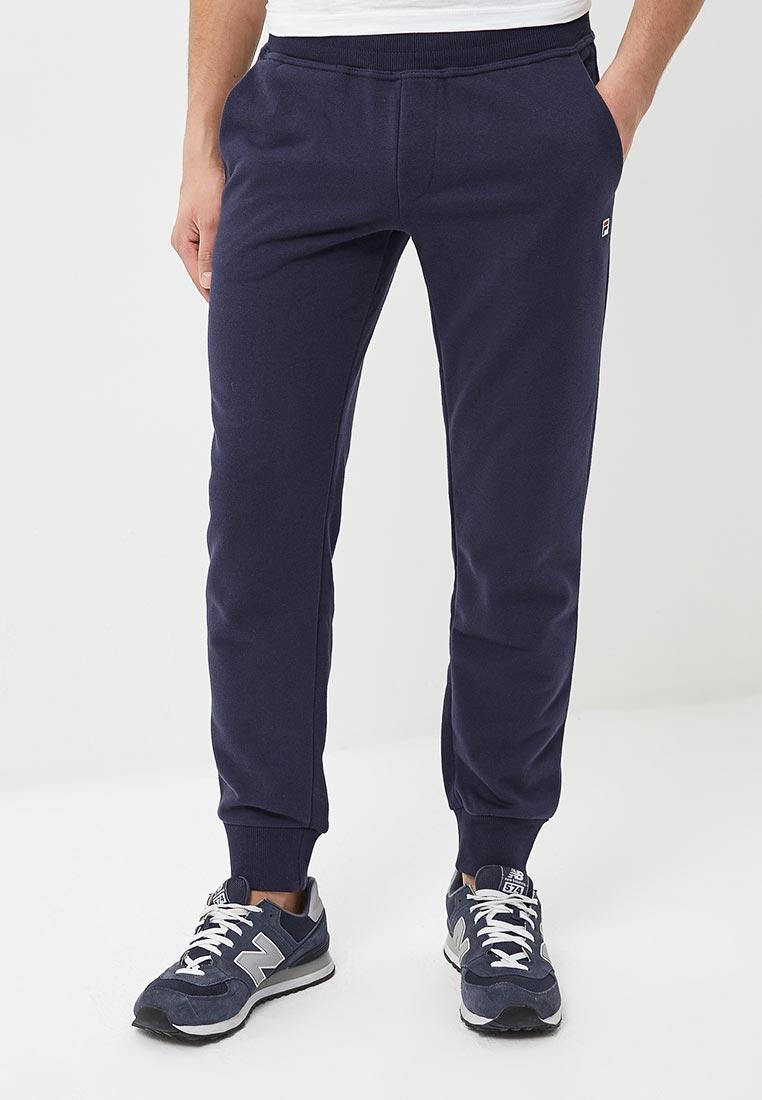 Мужские брюки FILA S18AFLPAM04