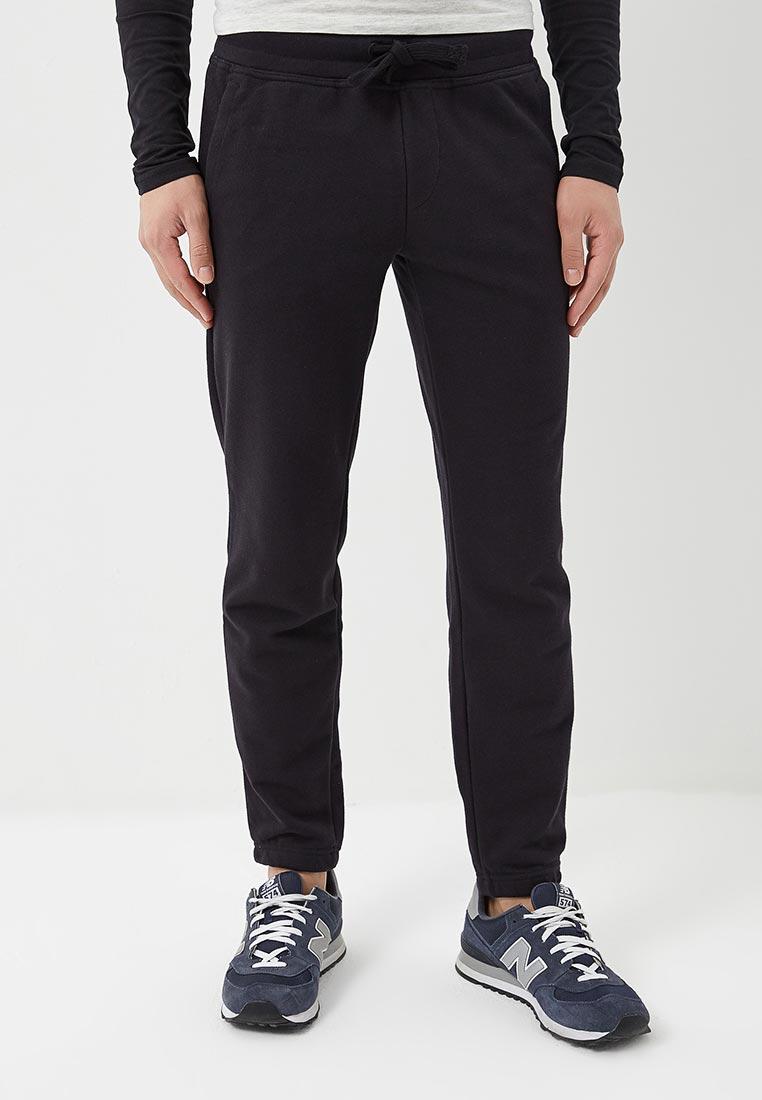 Мужские брюки FILA S18AFLPAM06