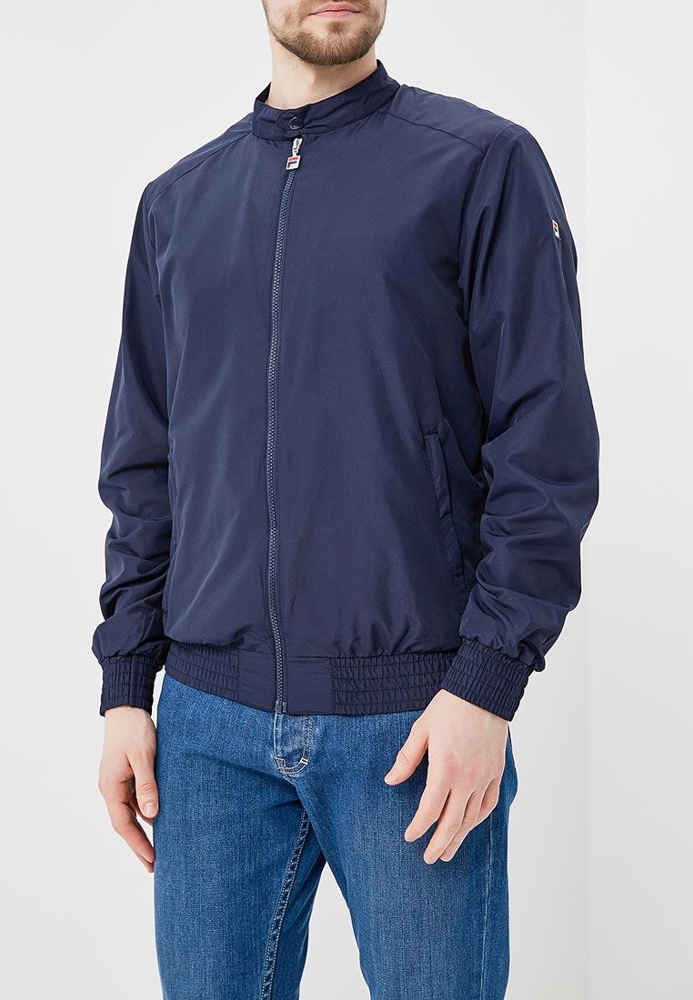 Мужская верхняя одежда FILA S18AFLJAM03