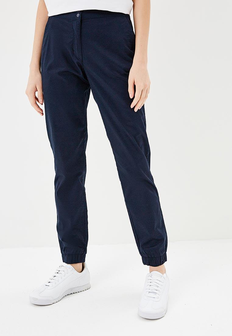 Женские брюки FILA S18AFLPAW02