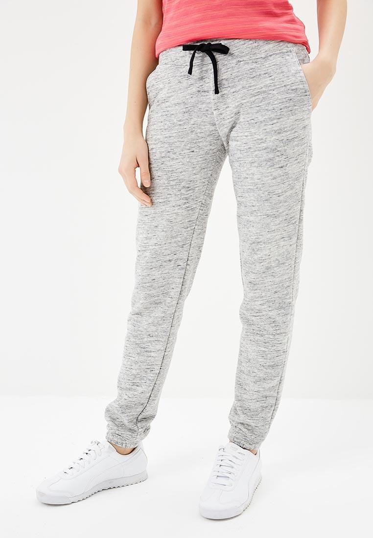Женские брюки FILA S18AFLPAW04