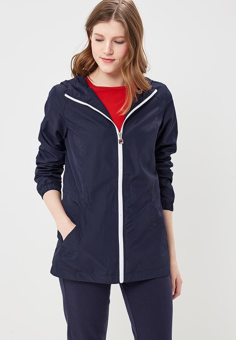 Женская верхняя одежда FILA S18AFLJAW04