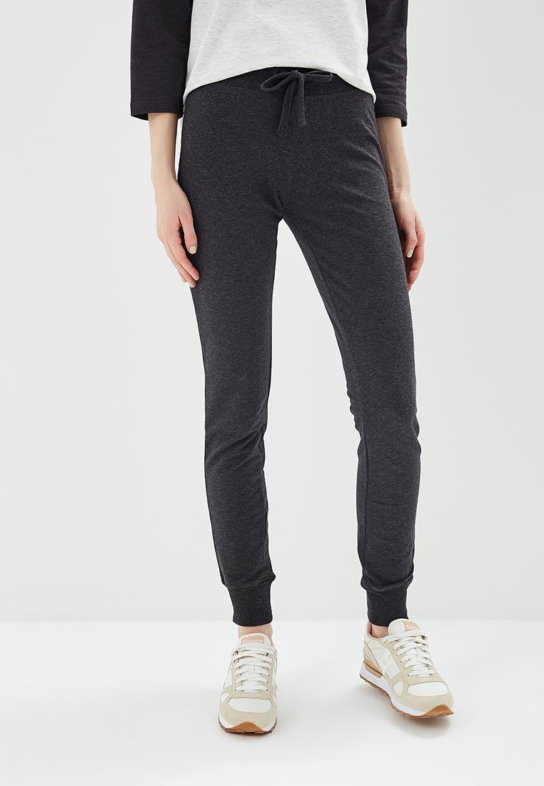 Женские брюки FILA S18AFLPAW06