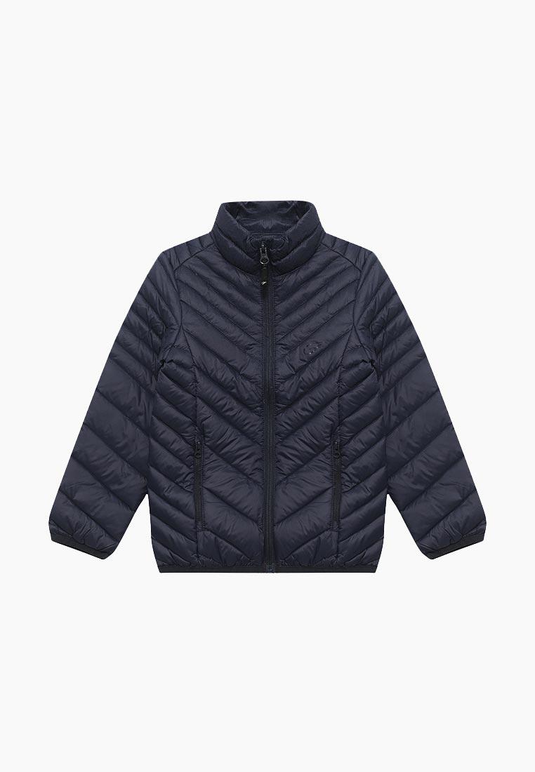 Куртка FIVE seasons 31656