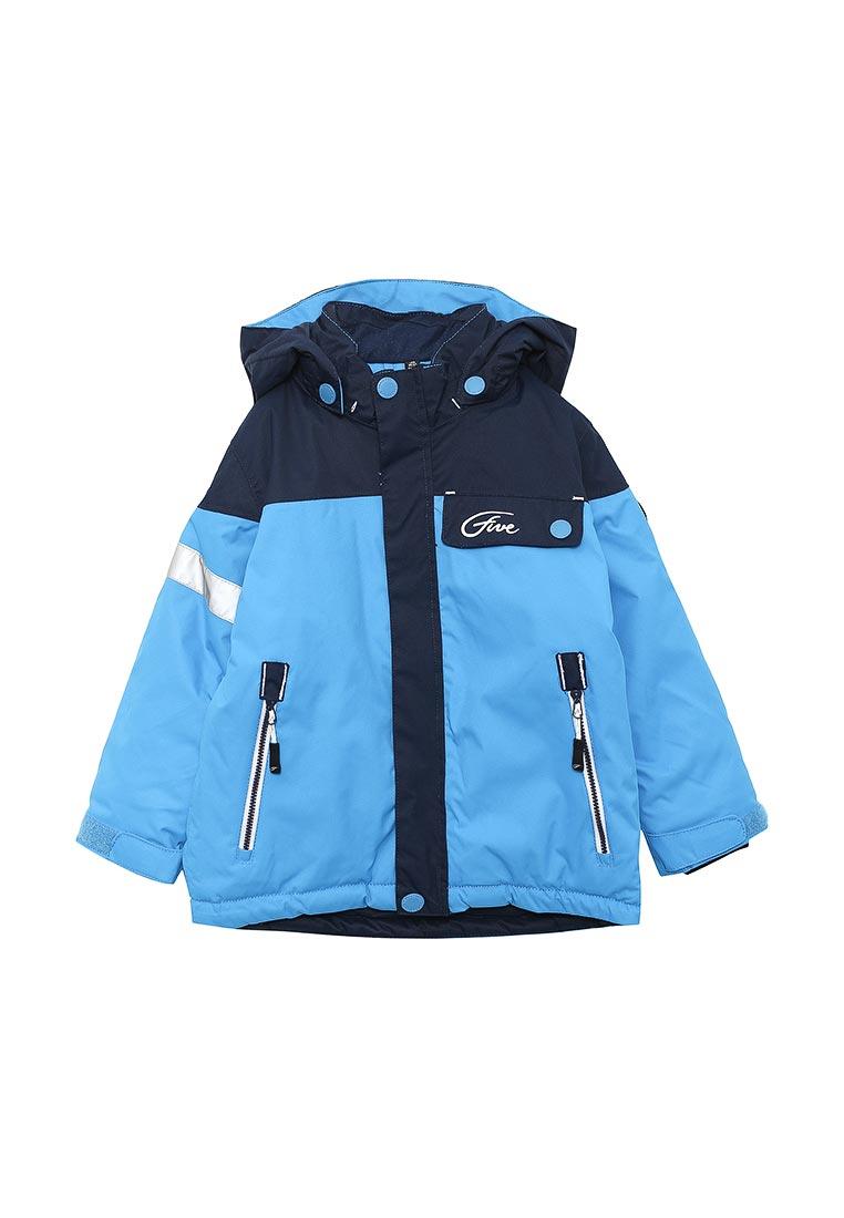 Куртка FIVE seasons 31397