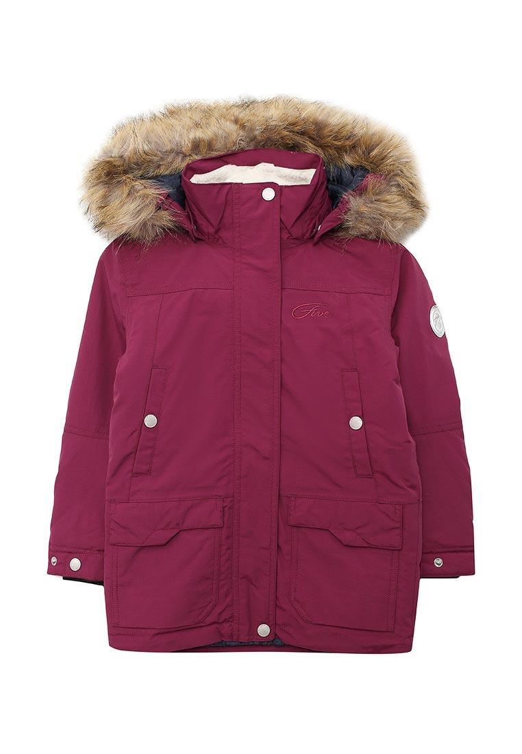 Куртка FIVE seasons 31388