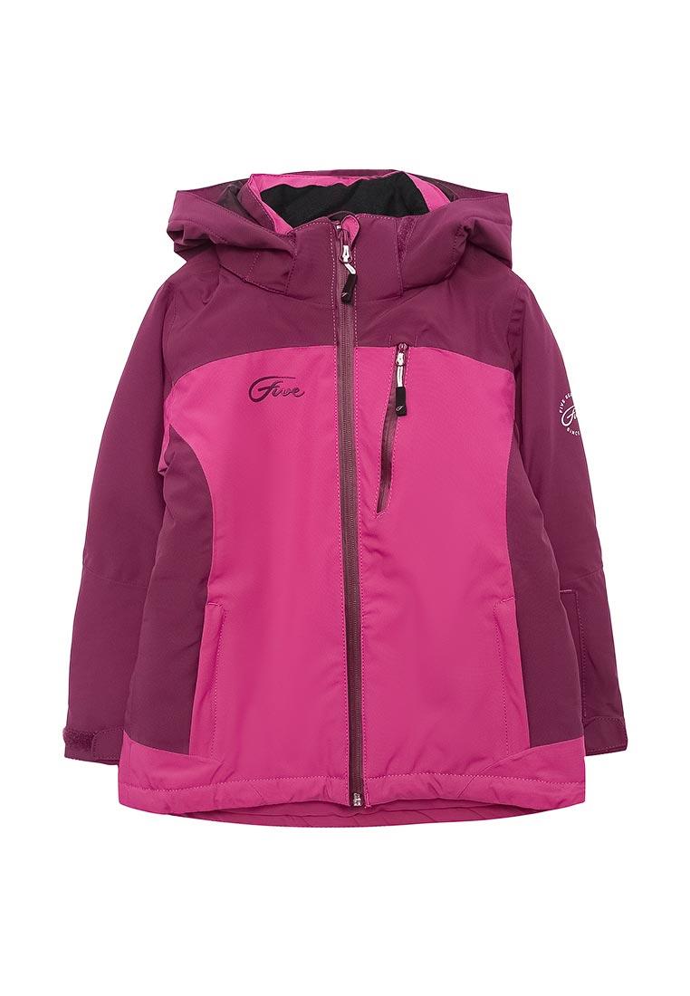 Куртка FIVE seasons 31479