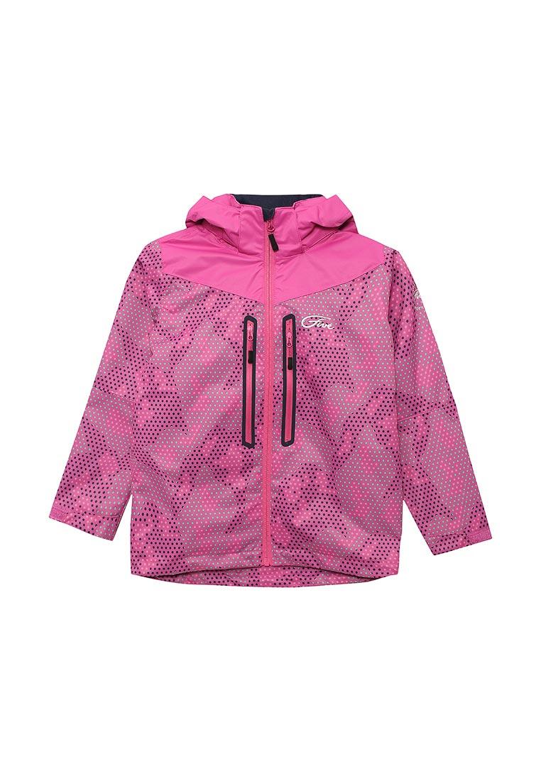 Куртка FIVE seasons 31537
