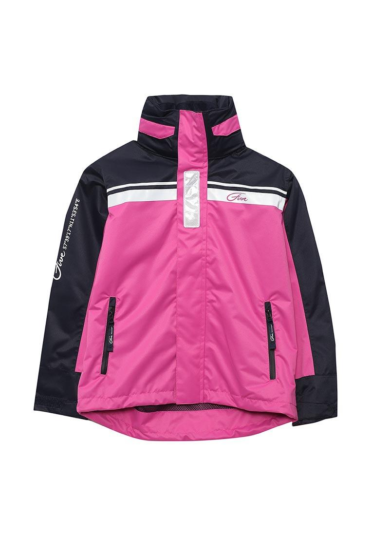 Куртка FIVE seasons 31511