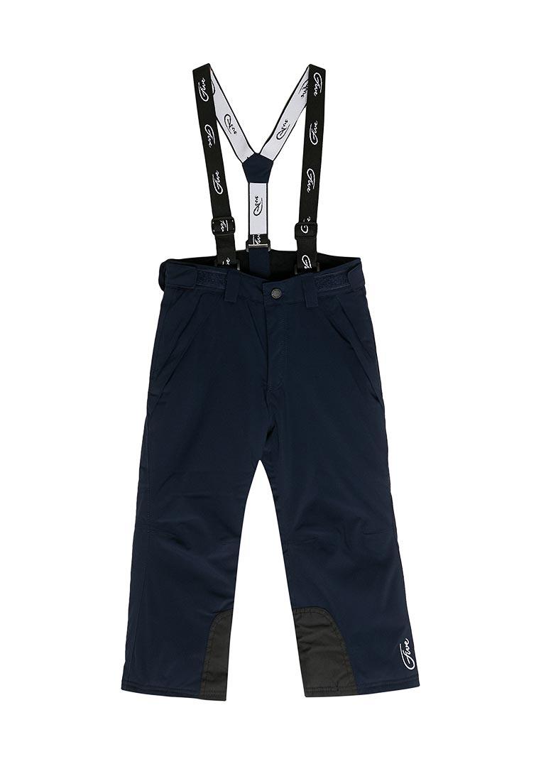 Спортивные брюки FIVE seasons 33764
