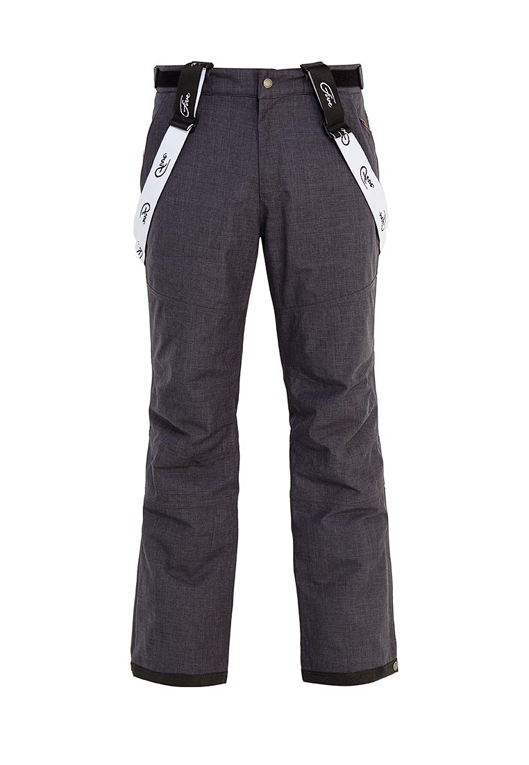 Мужские спортивные брюки FIVE seasons 13766