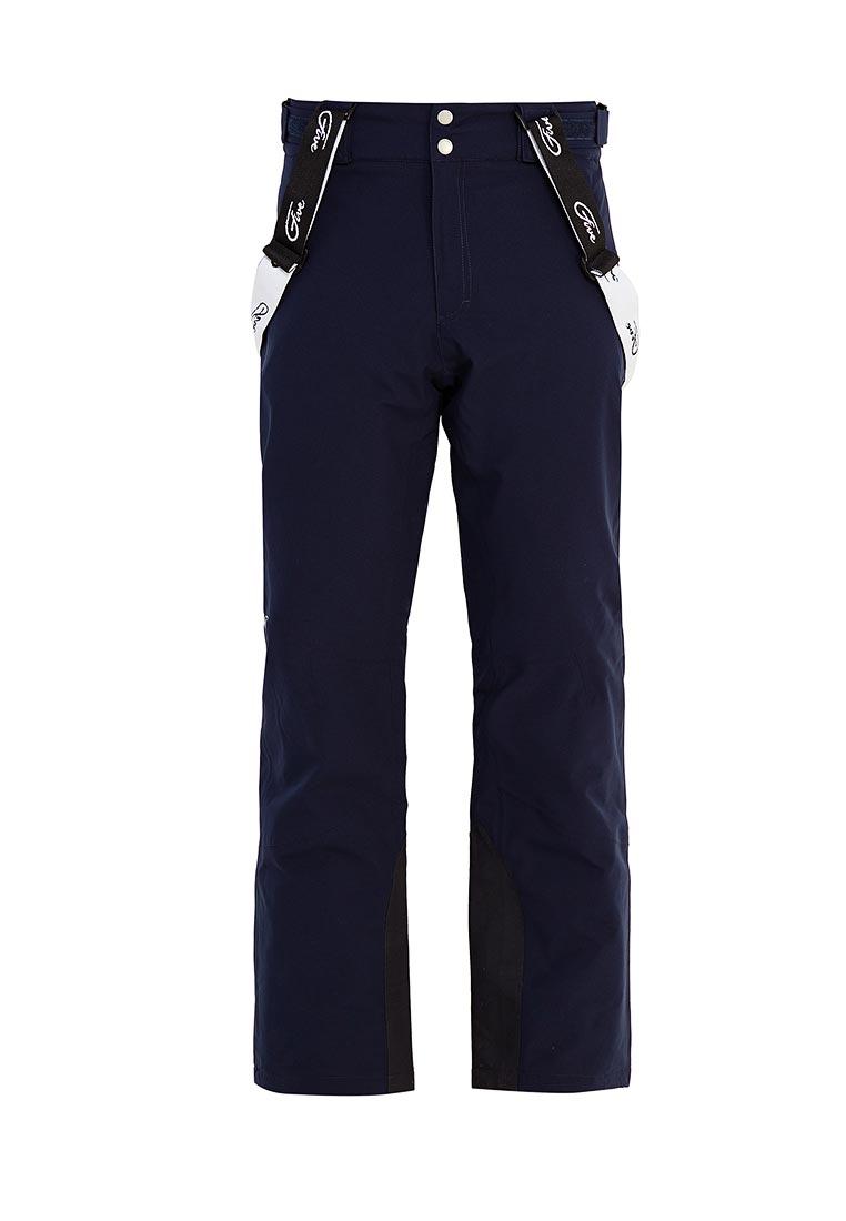 Мужские спортивные брюки FIVE seasons 13678