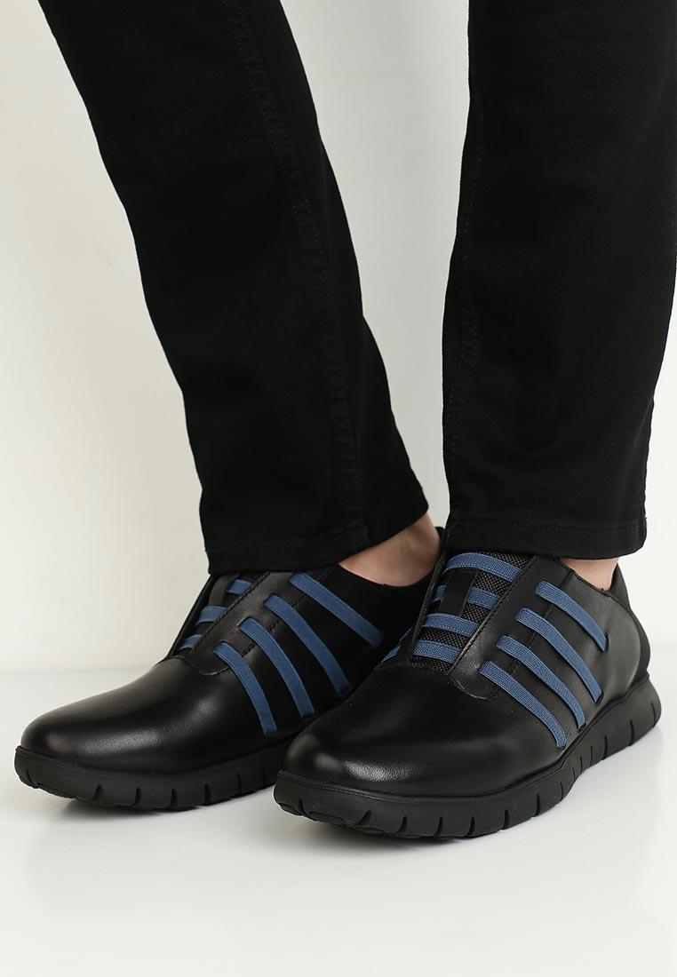 Мужские кроссовки Floktar BE-2470: изображение 5