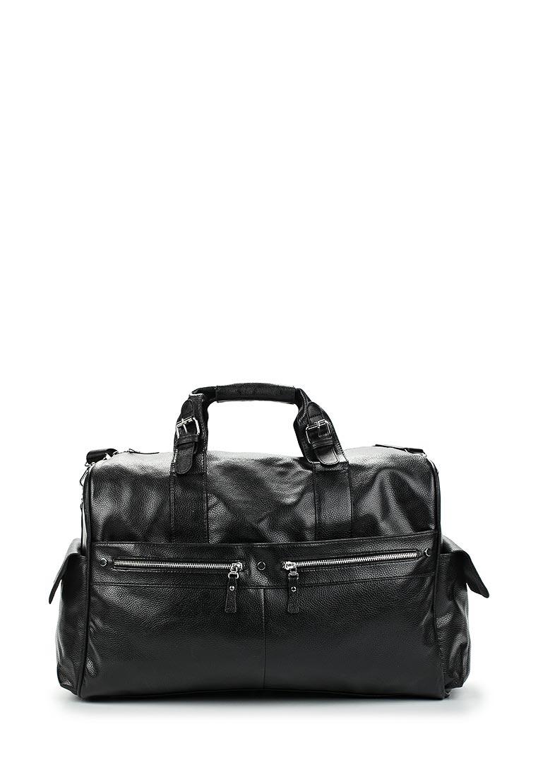 Дорожная сумка Flioraj 3045-2