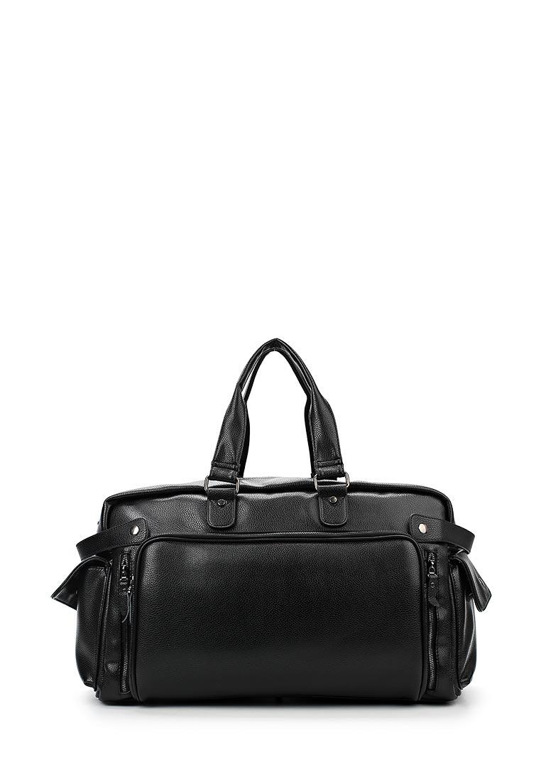 Дорожная сумка Flioraj 3110-1