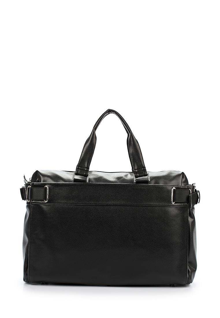 Дорожная сумка Flioraj 31165